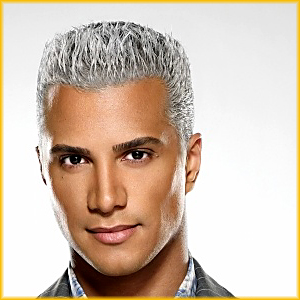 http://americas-next-top-model.realitytvmatrix.com/TV/ANTM/14/images/JayManuel/02-14-JayManuel.jpg